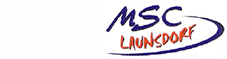 msc-launsdorf